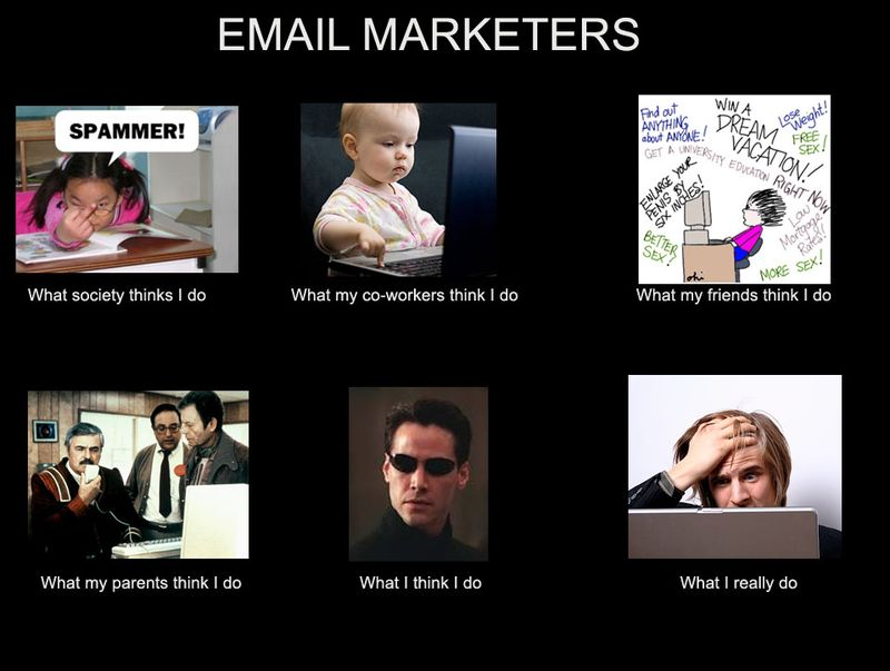 Emailmarketers