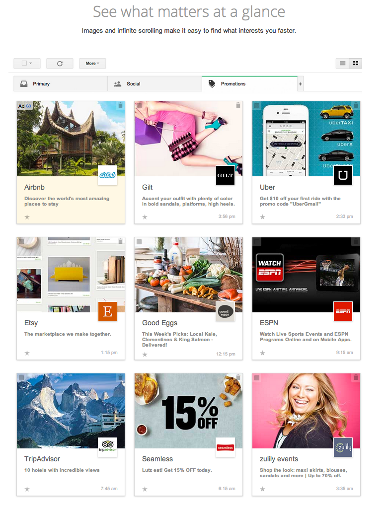 Gmail_grid_view