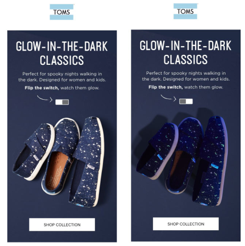 Toms-interactive-glowinthedark