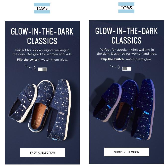Toms-interactive-glowinthedark